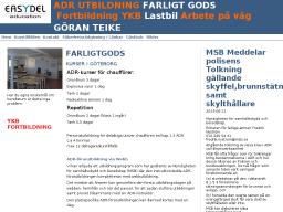 adrutbildning.dinstudio.se