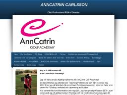 anncatrin.com.dinstudio.se