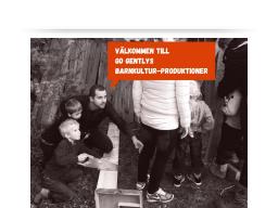 barnutstallningar.dinstudio.se