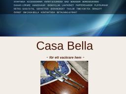 casabella.dinstudio.se