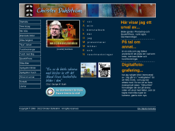cd.johanneberg.dinstudio.se