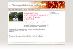 dr.faijerson.dinstudio.se