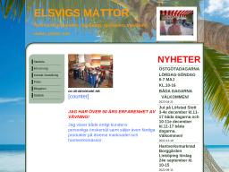 elsvigsmattor.dinstudio.se