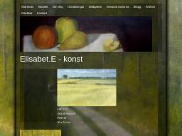 engqvist.dinstudio.se