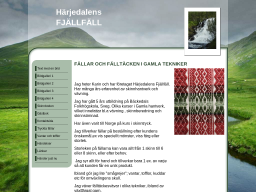 falltacken.dinstudio.se