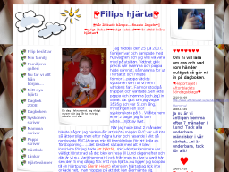filip.s.dinstudio.se