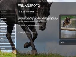 frilansfoto.dinstudio.se