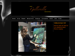 galleriella.dinstudio.se