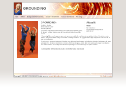grounding.dinstudio.se