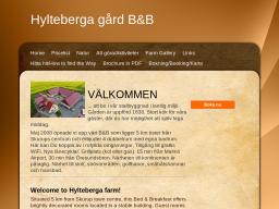 hyltebergagard.dinstudio.se