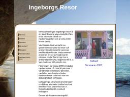 ingeborgs-resor.dinstudio.se