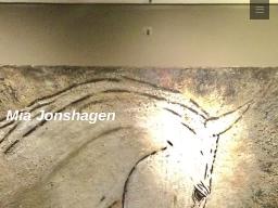 jonshagen.dinstudio.se