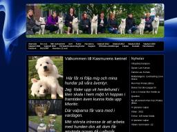 kasmurenskennel.dinstudio.se