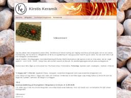 kirstis.keramik.dinstudio.se