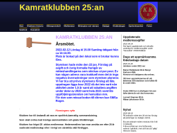 kk25.dinstudio.se