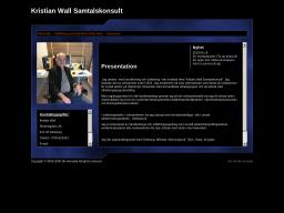kristianwall.dinstudio.se