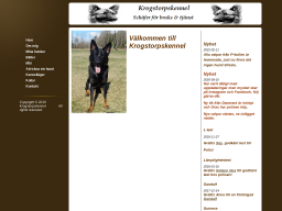 krogstorpskennel.dinstudio.se