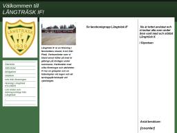 langtraskif.dinstudio.se