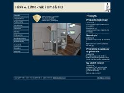liftteknik.dinstudio.se