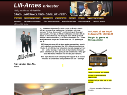 lill-arnes.se.dinstudio.se