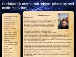 lundalvtrafficmedicine.dinstudio.se