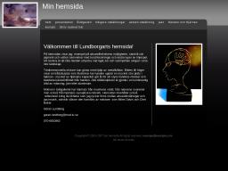 lundborgart.dinstudio.se