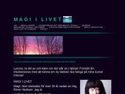 magiilivet.dinstudio.se