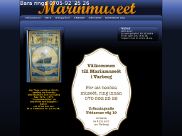 marinmuseet.dinstudio.se