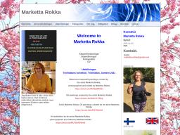 marketta.rokka.dinstudio.se