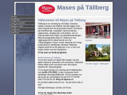 masespatallberg.dinstudio.se