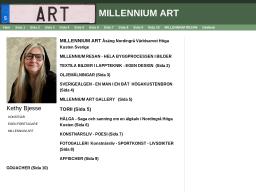 millenniumart.dinstudio.se