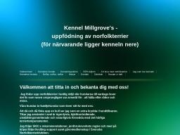 millgroves.dinstudio.se