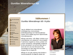 mineralterapi.dinstudio.se