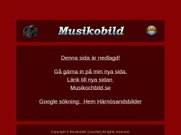 musikobild.dinstudio.se