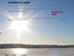 nordisk.naturkraft.dinstudio.se
