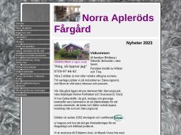 norraaplerodsfargard.dinstudio.se