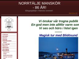 norrtaljemanskor.dinstudio.se