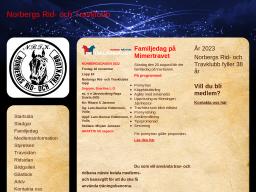 nrtk.dinstudio.se