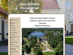 nyagardenforsabruk.dinstudio.se
