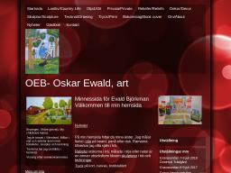 oskarewald.dinstudio.se