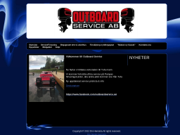 outboardservice.dinstudio.se