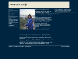 pernrothsatelje.dinstudio.se
