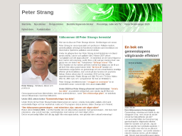 peterstrang.dinstudio.se