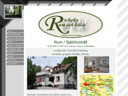 rickeby.dinstudio.se