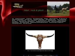 rockmetalgothskull.dinstudio.se