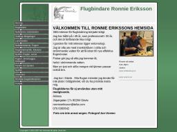 ronnieeriksson.dinstudio.se