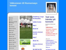 runnerway.se.dinstudio.se