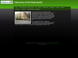 rydbergshill.dinstudio.se