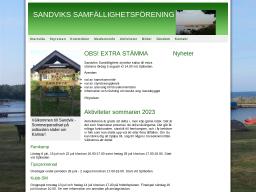 sandvik.dinstudio.se