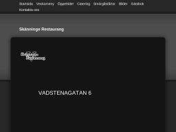skanningerestaurang.dinstudio.se